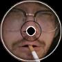 pbr & cigarettes