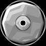 Chrythm - Exploit