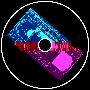 Crypt Voice - Black Tag