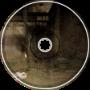 audio_file_1