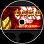 The Tokusatsu Commentaries : Garo Red Requiem