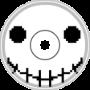 Spooky (w.i.p)