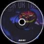 xoedoxo x iGerman - Trick Or Treat (VIP Edit)