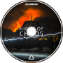 Astedroid - Night Of Chaos (Original Mix)