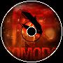 BoomKitty - Comodo (Sicra Remix)