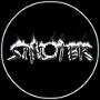 S|N|S'|'ER - Exosphere