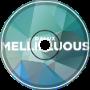 Dalux - Mellifluous