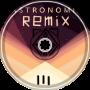 Vicetone & Tony Igy- Astronomia part III (Noyokamo Phonk Remix)
