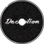 RedTheCat - Deception