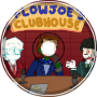 FlowJoe's Clubhouse: Ep. 23 - Halloween Special