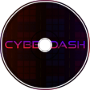 Cyberdash - City Lights
