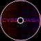 Cyberdash - City Lights