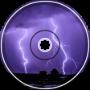 DJ Nate - Electrodynamix 2 (Sairk Remake)