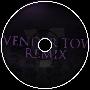 VioleT - Lavender Town Remix