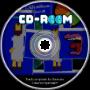 CD-ROOM - Your Binary Code