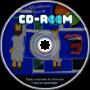 CD-ROOM - Empire Of Appledoom