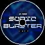 F-777 - Sonic Blaster (HJfod Remix)