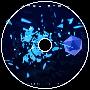 MEMORY STRIKER - Ranzor x R O C K Y