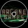 [FGS] Arcane Games