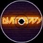 EDM Never Die (Original Mix)