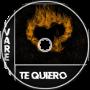 IVIVARELUS - Te Quiero (Daxiir & ZKETH remix)