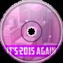 Zoftle - It's 2015 Again