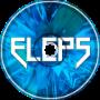 ELEPS - Reverse (Hybrid Trap)