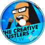 EP85 - Callum May - The Creative Hustlers Show
