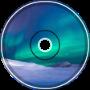 K391 & RØRY - Aurora (X3ll3n Remix)