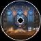 Black Box (feat. E.K.X.V. & Jackie Woods & Ao)
