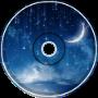 Dream Bass (2020 Mix)