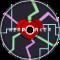 Heartmaker (Mastered)
