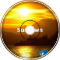 Sundown (ft. Nikinax)
