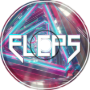 ELEPS - Believe (Dubstep)