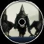 Moonlchan - Twilight