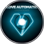 Nightmare Love - Automatic (Black Panther Remix)
