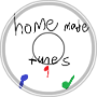home made tunes episode 4