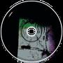Joker (raw music) 1st Edition