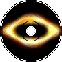 Runa - Black Hole Remastered