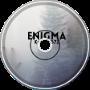 K-4998572 - Enigma 2