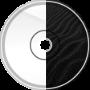 NyanCatRoit - Black And White