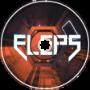ELEPS - Rampage (Dubstep)