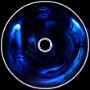 Talurre - Iris