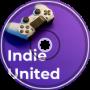 Indie United #1 - Jon St. John