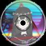 TF - Once Again (Xiantz Remix)