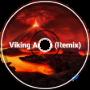 Viking Arena (Remix)