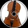 Reflected Violin