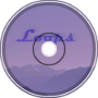 rock/electro loop