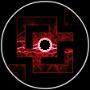 Solymus [Album Edition]
