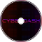 Cyberdash Soundtrack